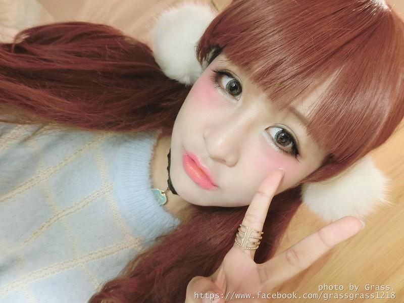 CIMG8383_副本