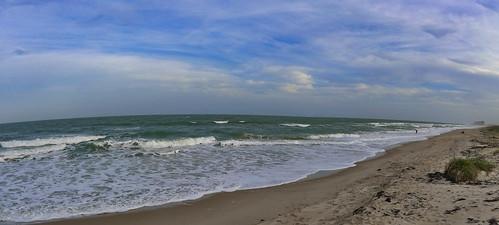 Avalon Beach-003