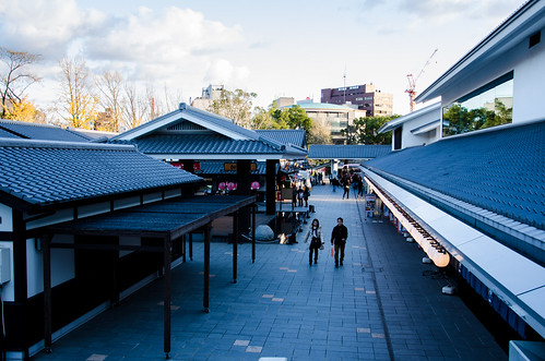 kumamoto2015-123