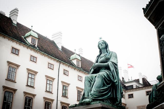 Vienna (20 of 82)