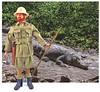 CongoRiverExplorer by Paratrooper Rocky