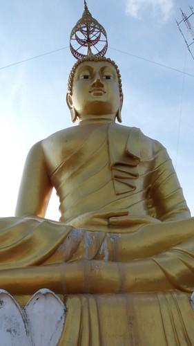 Thailand-0642
