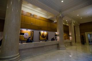 Image de The Omni King Edward Hotel. ca toronto ontario canada hotel kingedward toronto2015 theomnikingedwardhotel