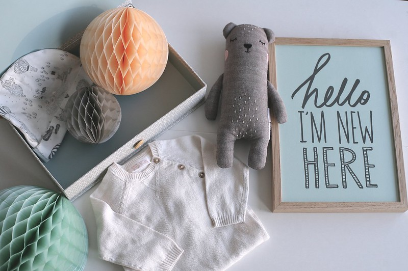 lindex_baby_home_chrystelle