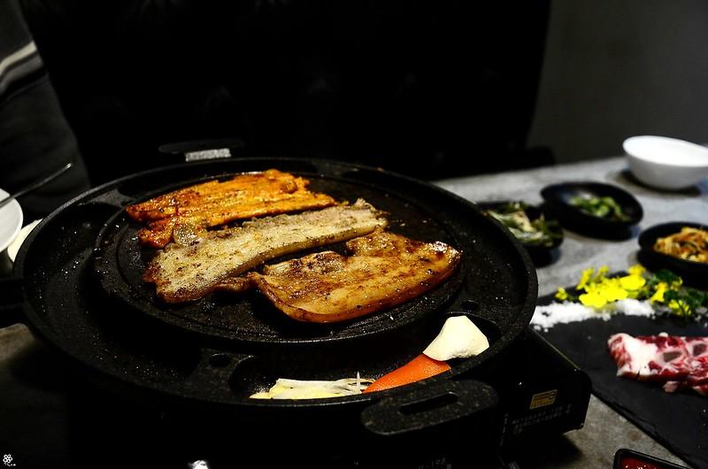 主修韓坊菜單價位major k主修韓坊營業時間小韓坊韓式烤肉吃到飽 (47)