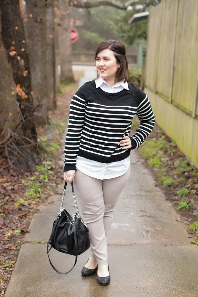 View More: http://em-grey.pass.us/rebecca-fashion-bloggers-day-out-january-2016-em-grey-photography-raleigh-nc
