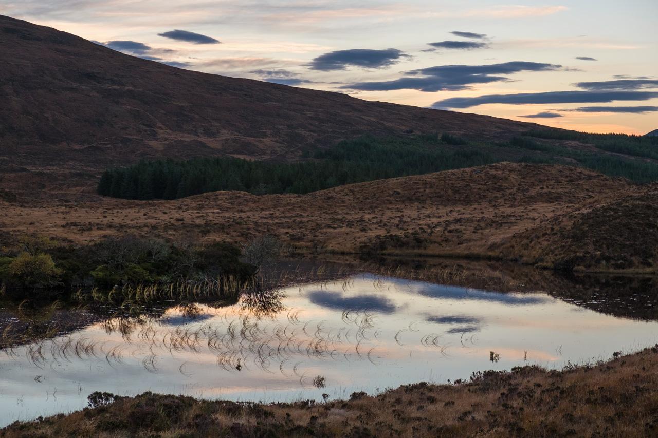 scotland_1015_104