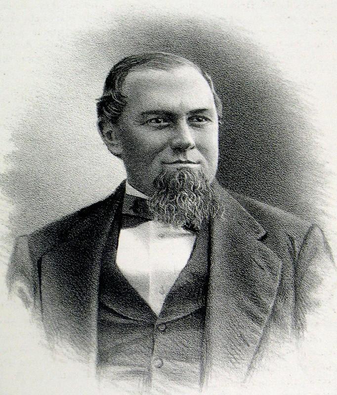 G-Muhlhauser