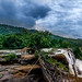 Small photo of Athirappilly falls