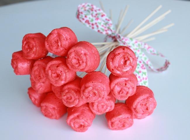 bouquet_de_roses_à_croquer_pour_la_saint_valentin_blog_pâtisserie_la_rochelle_14