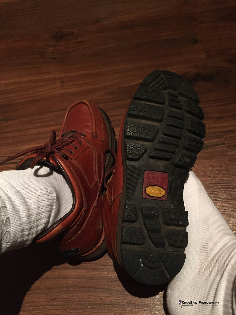 rasierter penis boots porno
