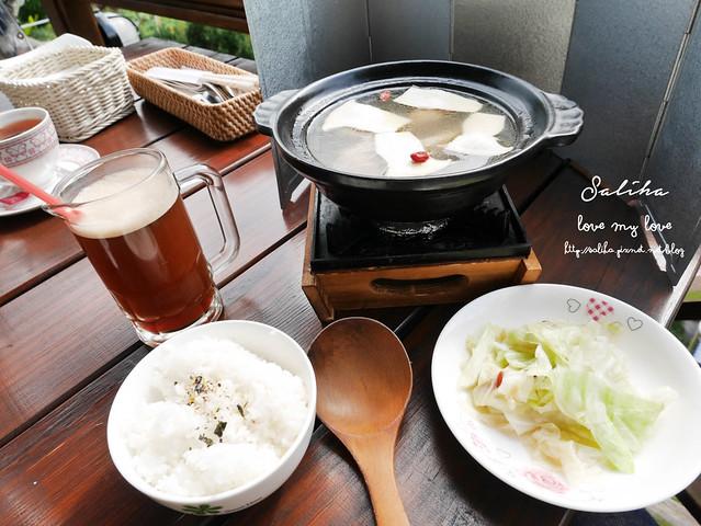 內湖碧山嚴景觀餐廳coco32咖啡棧 (24)