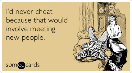 cheating-meeting-new-people-funny-ecard-uPT