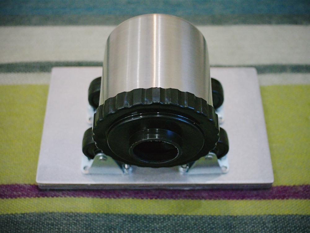 P1110635a