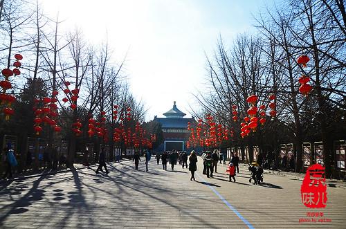 北京中轴线13