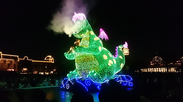 Disney14
