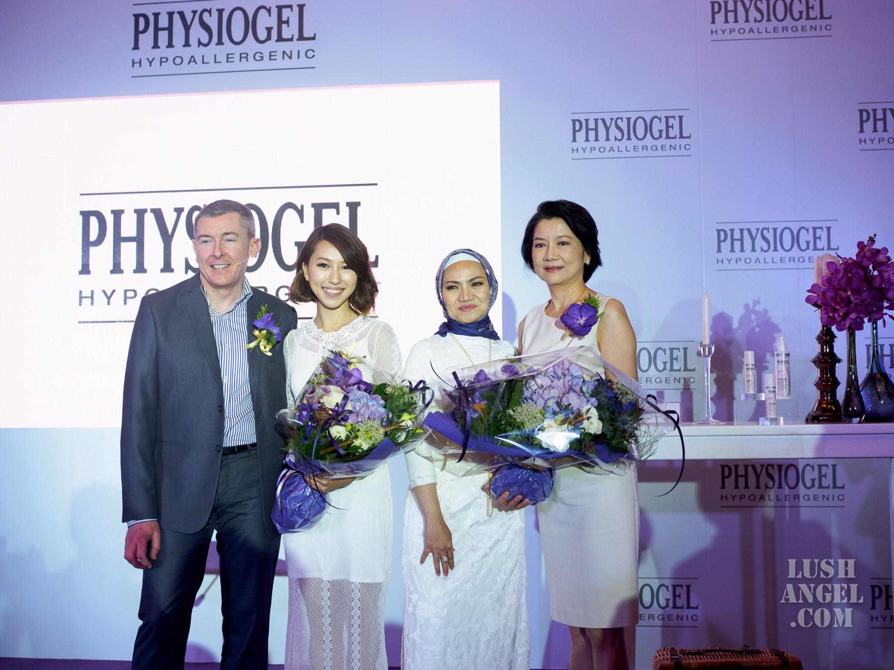 physiogel-melissa-koh