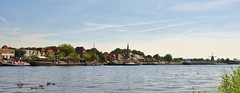 Hasselt (Overijssel Holland)