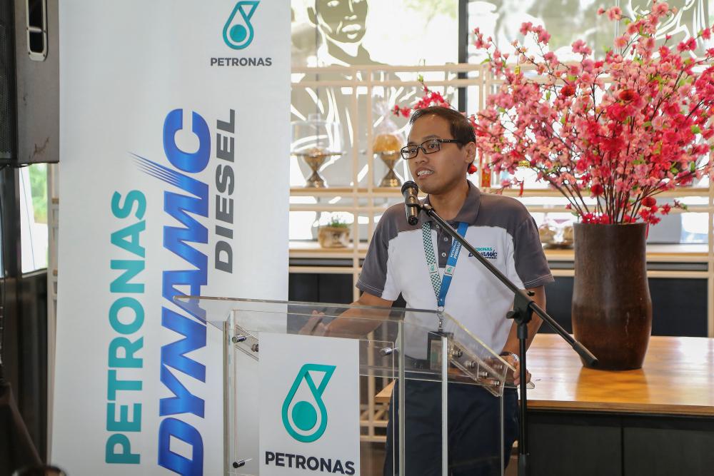 Petronas_DynamicXperience_39