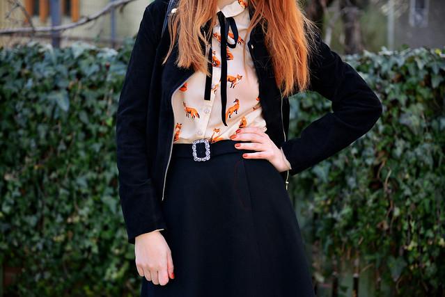 Orange&Black (3)