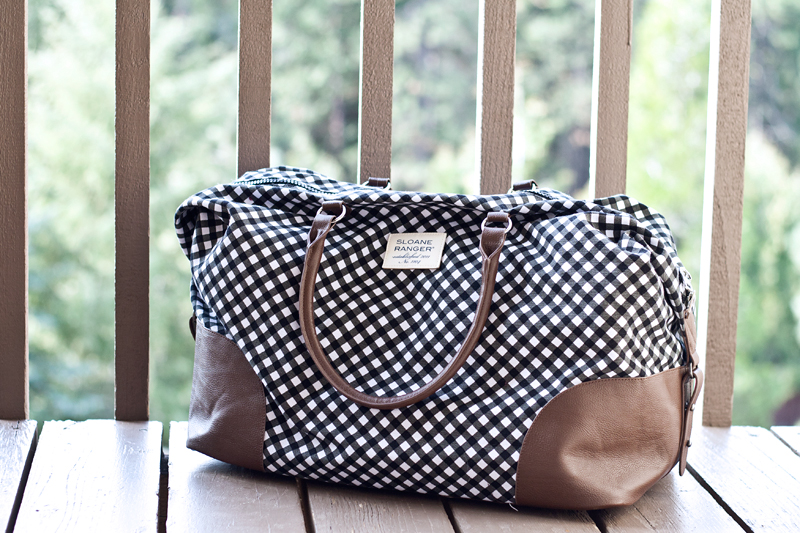02yosemite-tenaya-travel-weekender-duffle-gingham-fashion-style
