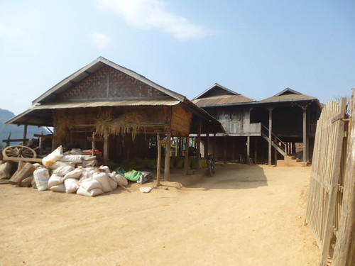 M16-Kyaukme-Palaung-Lwe Sar (13)
