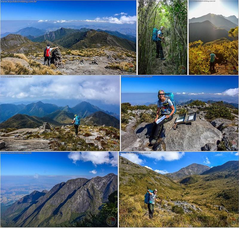 Transmantiqueira 2016 é com a Loja Clube Trekking, tudo para sua aventura 3