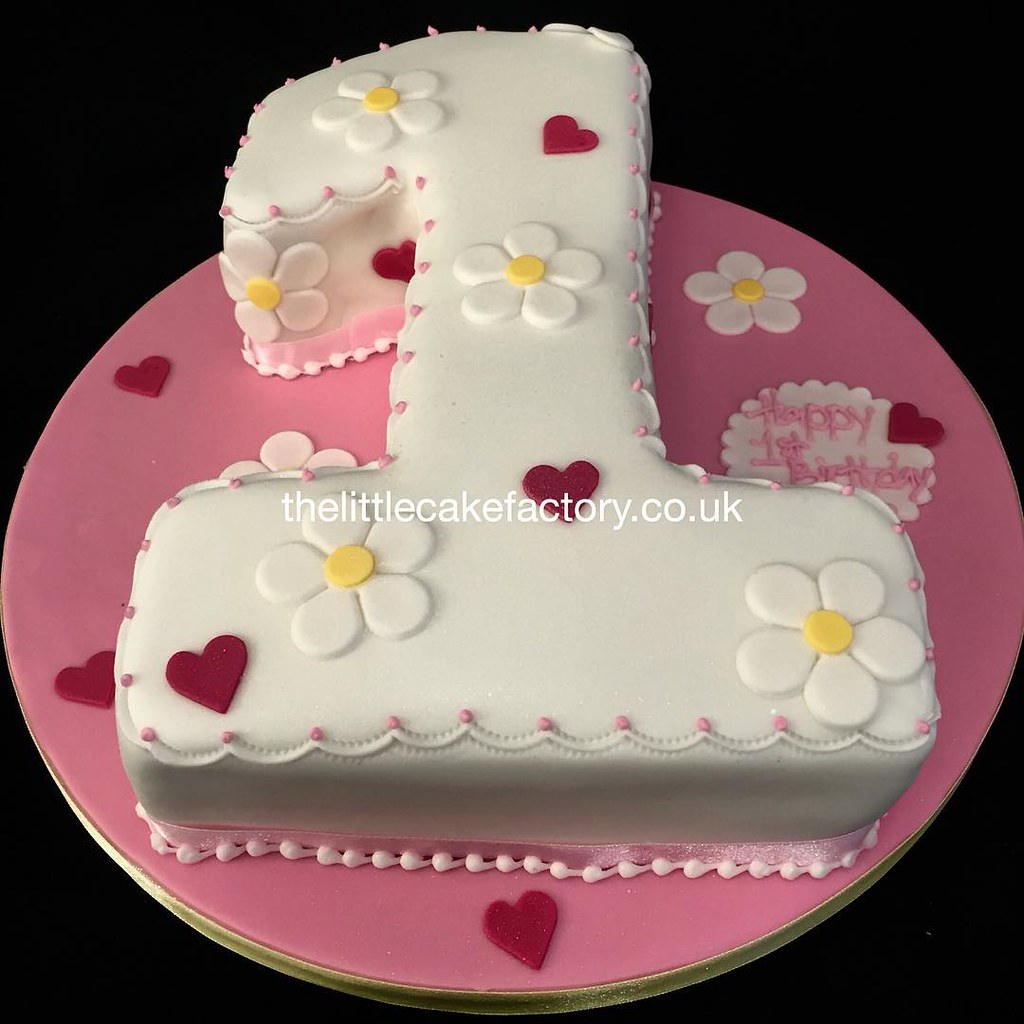 Comfortable white flower cake shop ideas wedding and flowers excellent white flower cake shop gallery images for wedding gown mightylinksfo Image collections