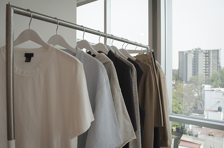 H&M Studio SS16 5 Lookbook