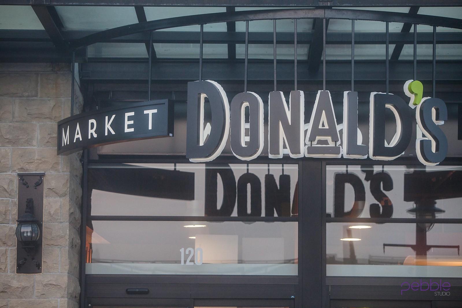 Donaldsmarket2016PCGrandopening-20