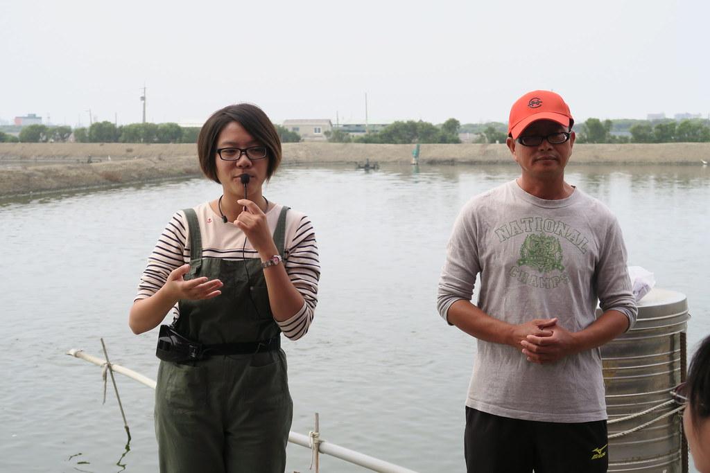高雄市永安區永吉一號 (6)