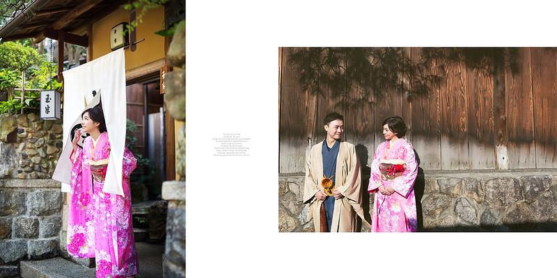 京都婚紗_0022