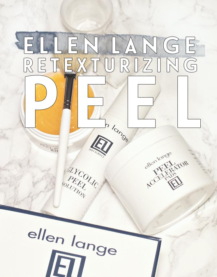 Ellen Lange Retexturizing Peel (3)