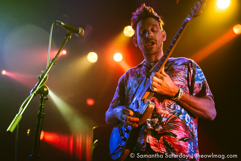 Sonny and the Sunsets @ Echoplex - 12-Mar-2016_DSC9183