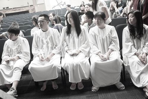 baptist10