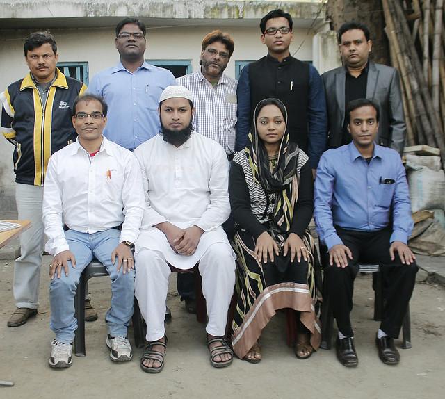 Samim_sarkar_with_WBCS_succeeders