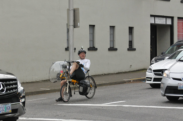 NW Portland Week Day 2-15.jpg