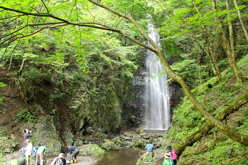 20101023-川苔山-0051.jpg
