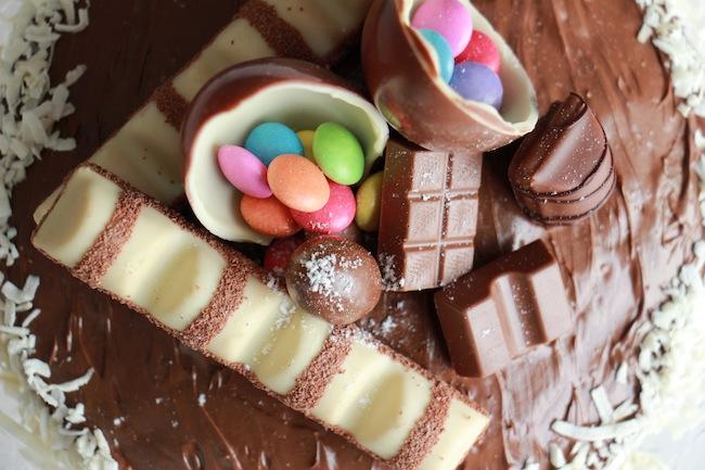 gateau_surprise_de_paques_zebra_cake_blog_patisserie_la_rochelle_22