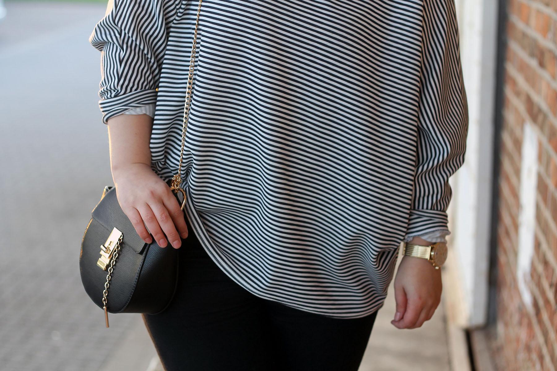 outfit-modeblog-fashionblog-tasche-chloe-drew-lookalike