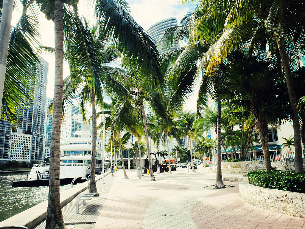 floride-west-palm-beach-(57)