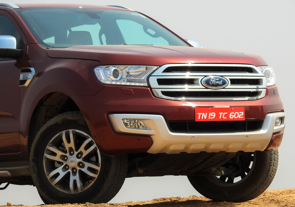 2016 Ford Endeavour_-68