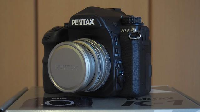 PENTAX K-1開封の儀-23