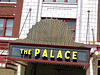 Palace Theatre, Greensburg, PA