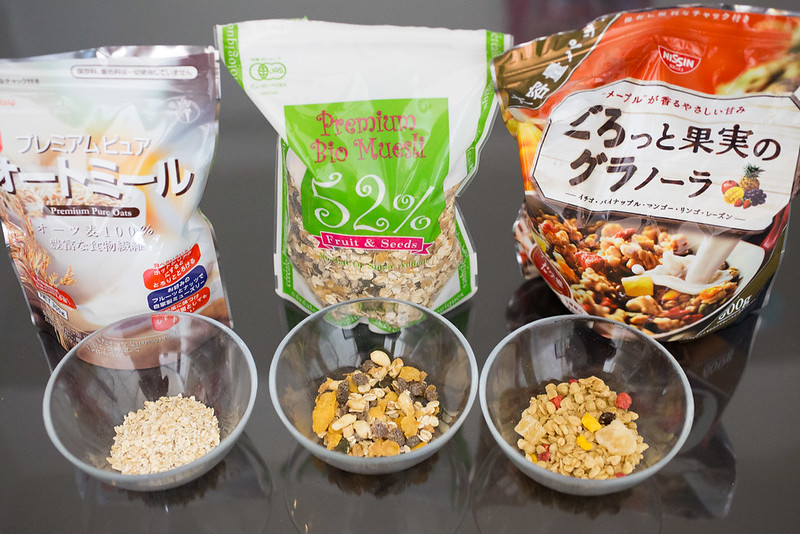 DIET_Cereal-14