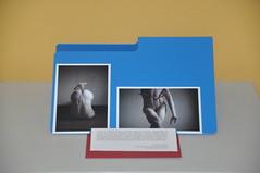 Corpo, feminilidade, cadeia, de Danilo Patzdorf Casari de Oliveira