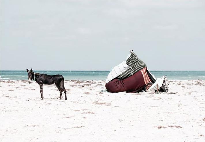 yoann cimier photo - festival de la jeune photographie européenne