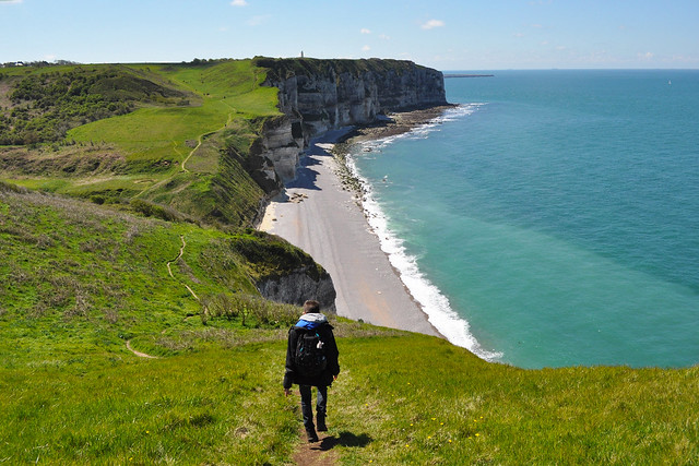 cliff_walk16