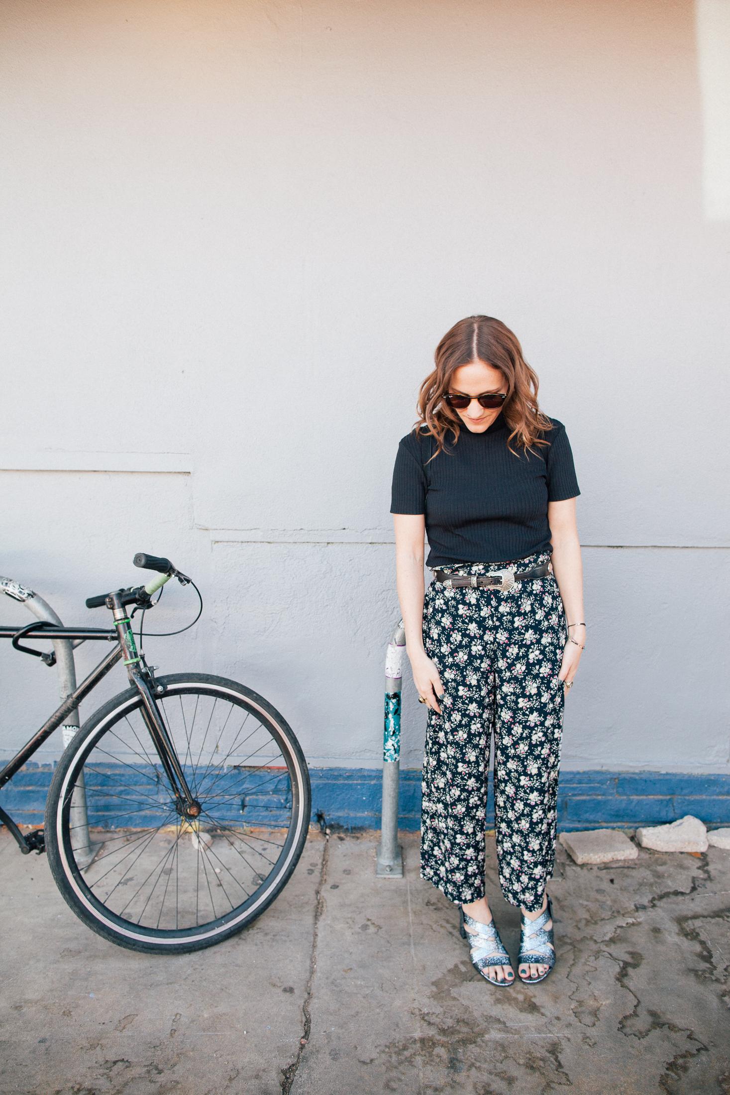 Girl_Bike_3