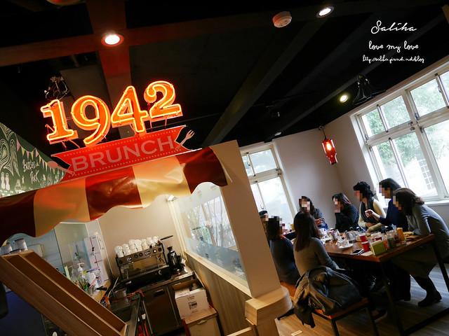 陽明山美式餐廳1942餓棧廚房 (32)